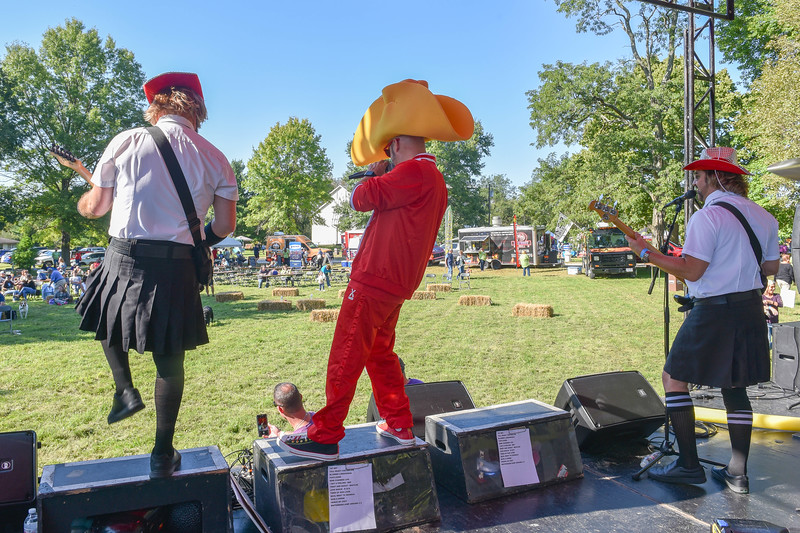 Pet Jam 2018 Sequence # (1)-190.jpg
