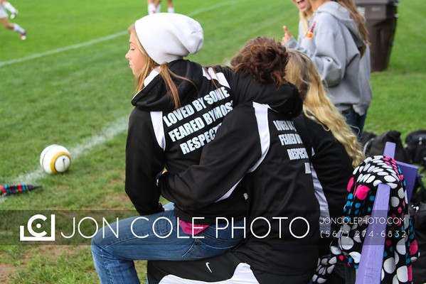 20131016 - Sectionals - Mansfield Sr
