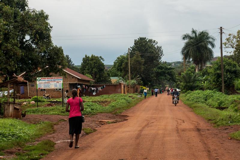 Jinja-Uganda-6.jpg