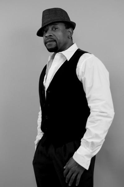 Daryl B. Private