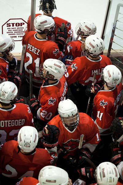 Brophy Hockey_083013_38.jpg