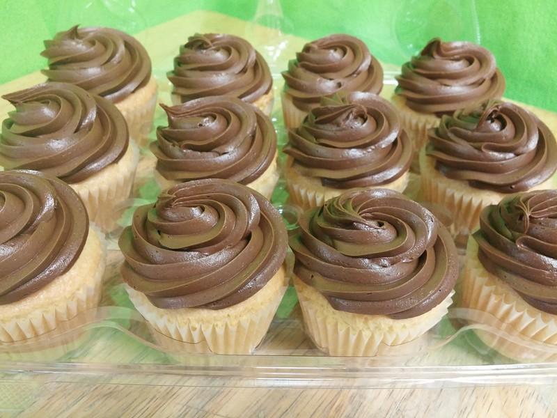 Cupcake (505).jpg