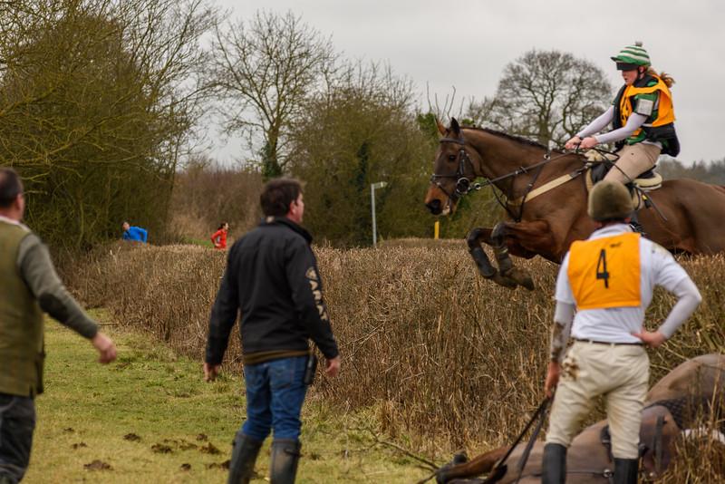 Melton Hunt Club Ride-69.jpg