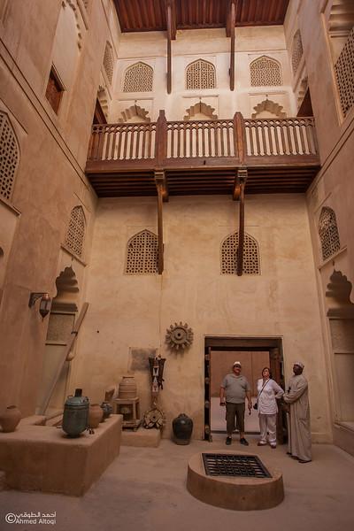 14622A-Jibreen castle- Oman.jpg