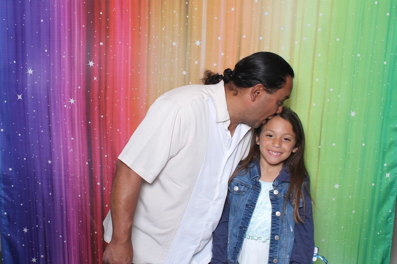 Girl_Scout_Father_Daughter_Dance_2019_Individuals_00017.JPG