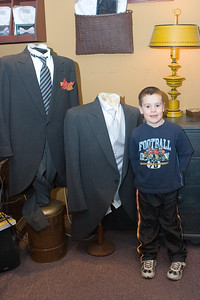 At_the_tux_store