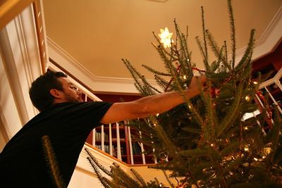 Holiday Season 2012