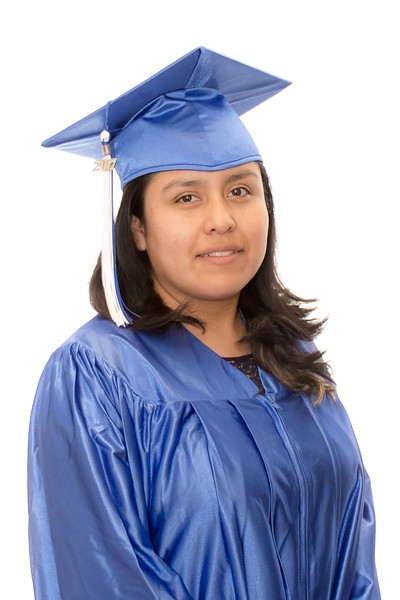 SER - Jobs for Progress Graduates-6.jpg