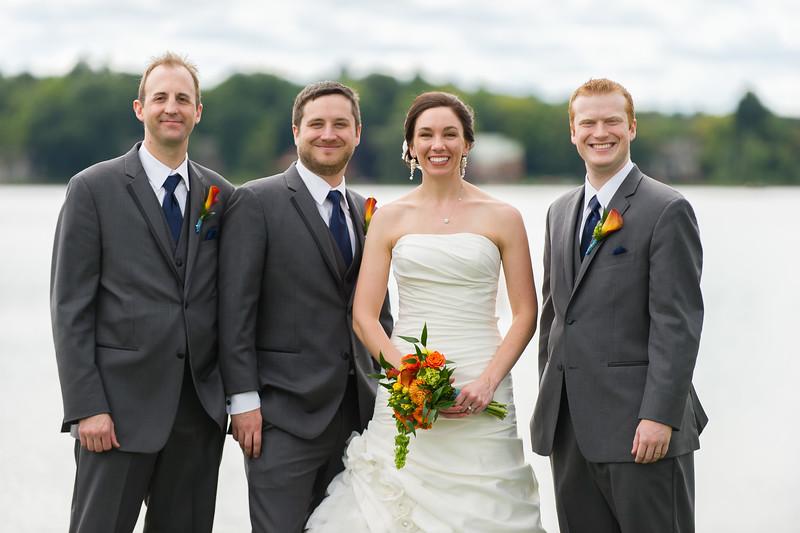 bap_schwarb-wedding_20140906141326_D3S1397