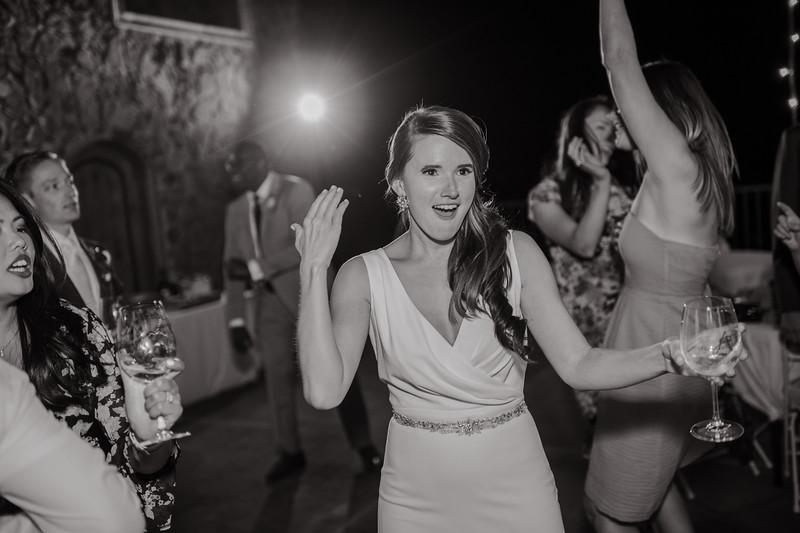 Seattle Wedding Photographer_-2275.jpg