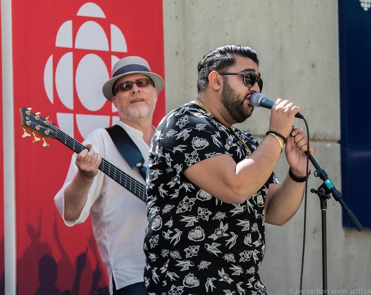 Dave Bawa CBC jsc-9956.jpg