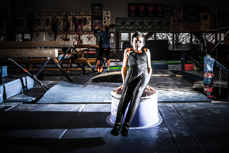 Newport YMCA Gymnastics-42.jpg