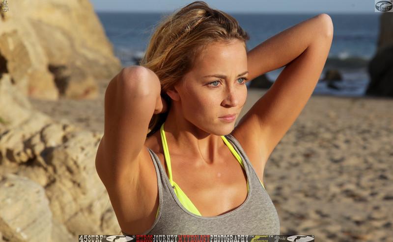 45surf_swimsuit_models_swimsuit_bikini_models_girl__45surf_beautiful_women_pretty_girls060.jpg