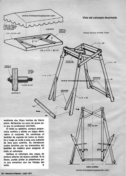 construya_columpio_para_jardin_julio_1971-0005g.jpg
