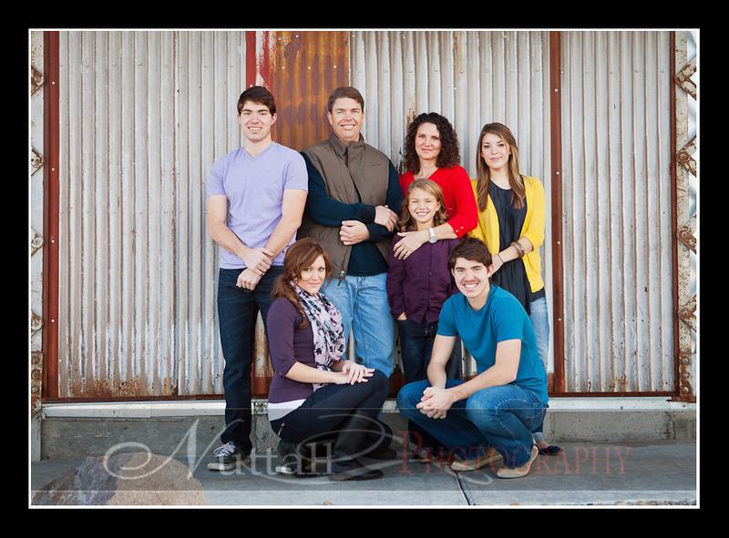 Cottrell Family 70.jpg