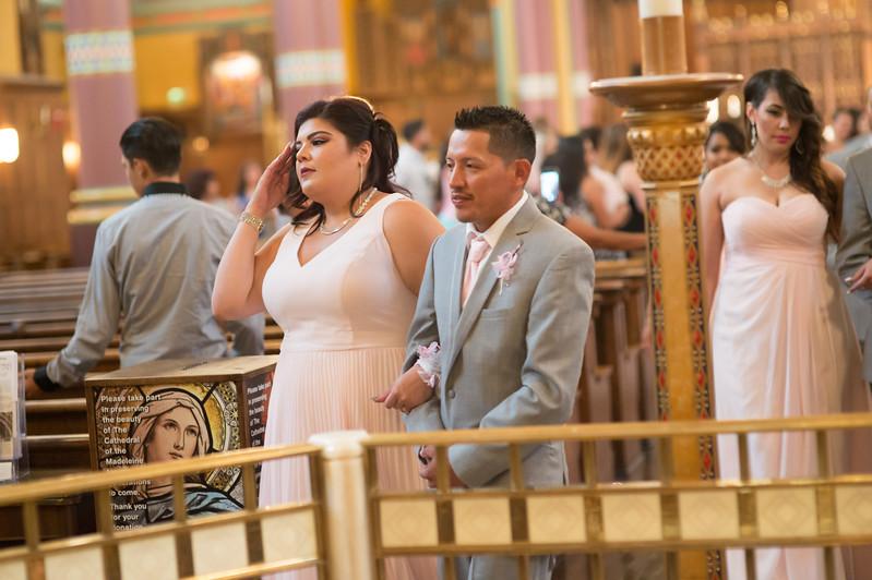 Estefany + Omar wedding photography-434.jpg