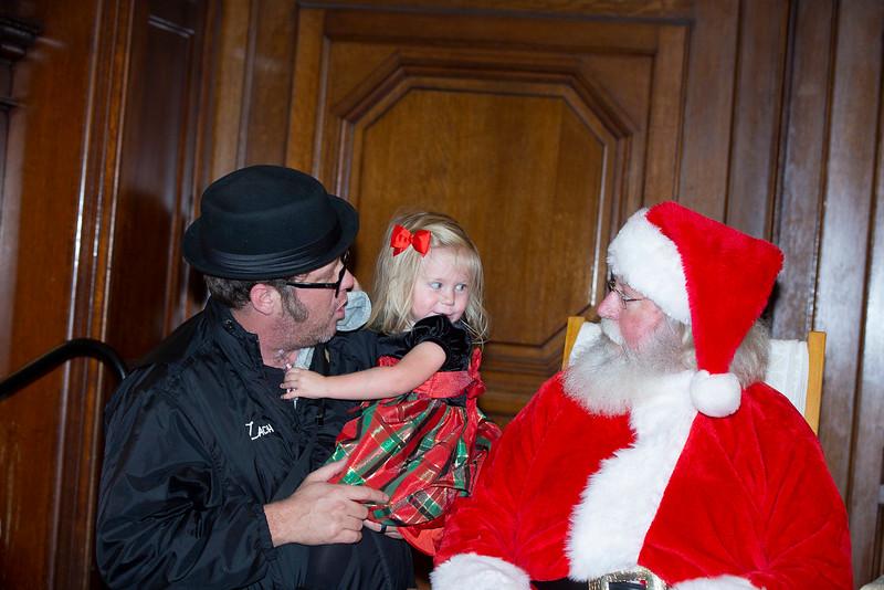 0365 FC Staff & Family Christmas Party-Hird,J.jpg