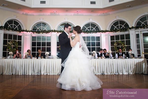 11/21/15 Visconti Wedding Proofs_SG