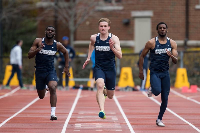 CWRU outdoor Track 4-22-19-94.jpg