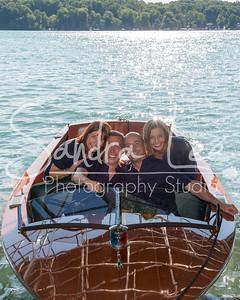 Kathy's Favorites Family Photographer - Petoskey - Bay Harbor - Naples