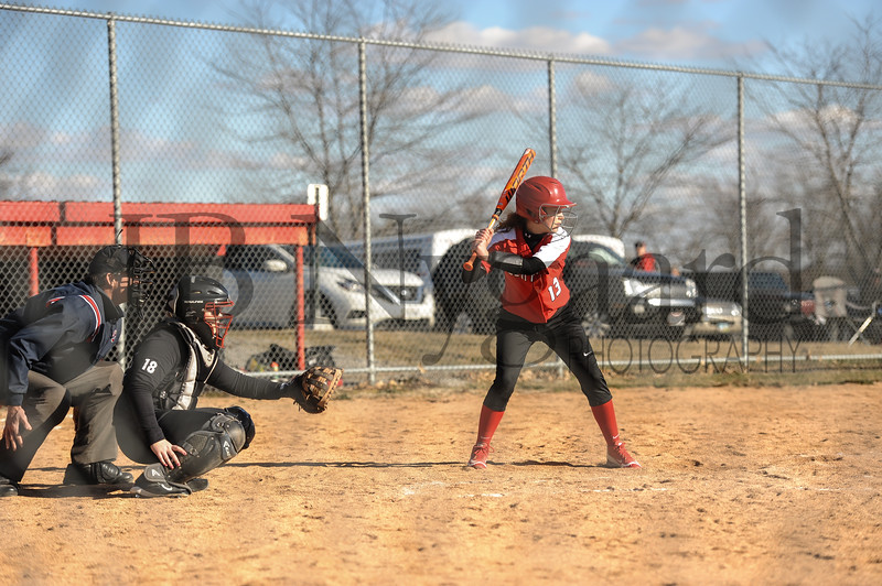 3-23-18 BHS softball vs Wapak (home)-2.jpg