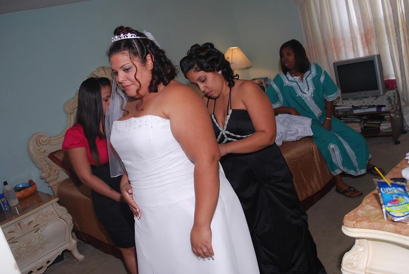 Wedding 10-24-09_0084.JPG