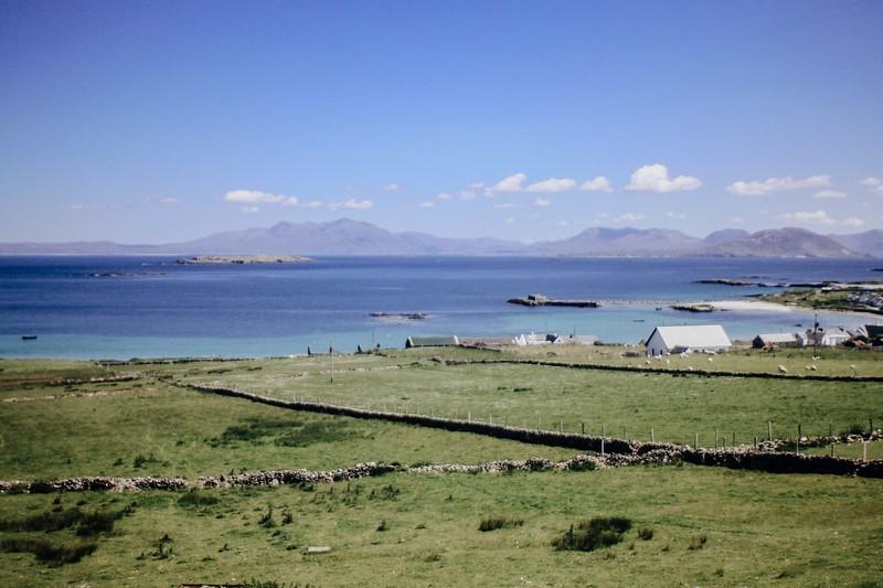 connemara -Ireland.jpg