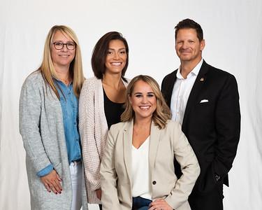 KW Success - Business Portrait Finals