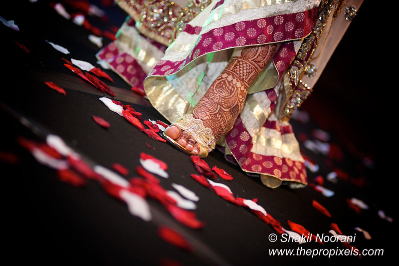 Naziya-Wedding-2013-06-08-01965.JPG