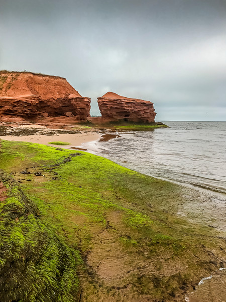 pei thunder cove beach 2.jpg