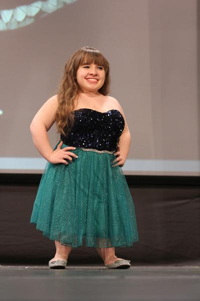 Miss GWU 2014-173.jpg