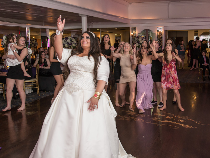 Lumobox Wedding Photo-467.jpg