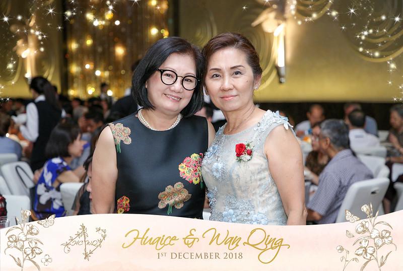Vivid-with-Love-Wedding-of-Wan-Qing-&-Huai-Ce-50336.JPG