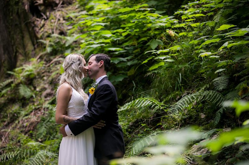salmon-arm-wedding-photographer-highres-2534.jpg