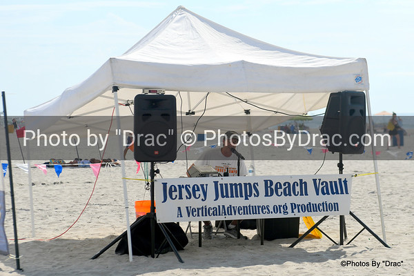 NJ Beach Vault 2019 - Saturday Morning A