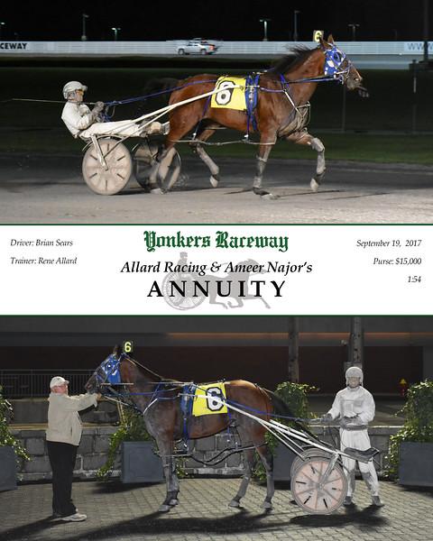 09192017 Race 8-Annuity.jpg