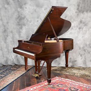 41 - 1932 Steinway M