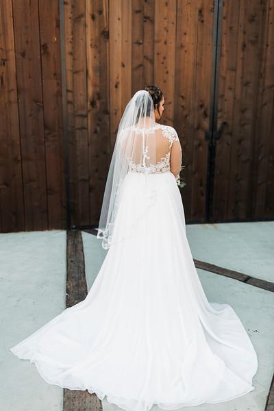 Alexandria Vail Photography Wedding Taera + Kevin 422.jpg