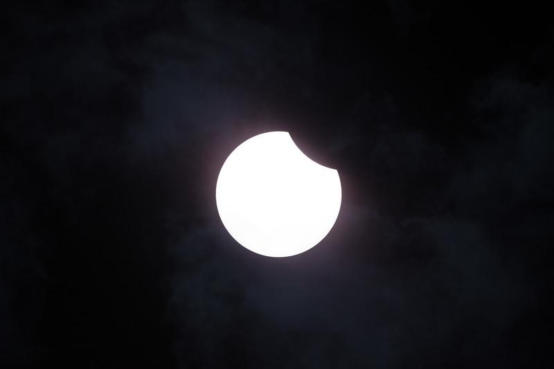 20170821Eclipse-72.jpg