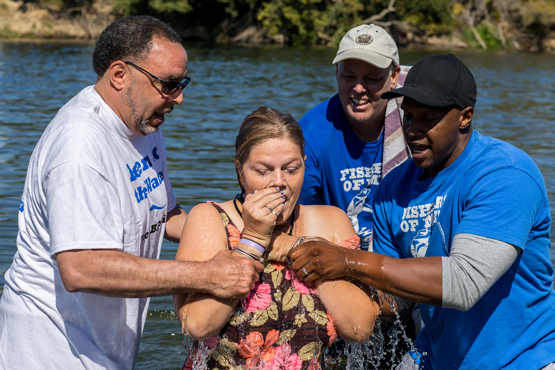 Fishers of Men Baptism 2019-38.jpg