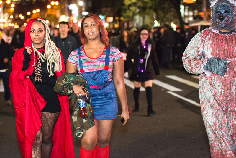 10-31-17_NYC_Halloween_Parade_319.jpg