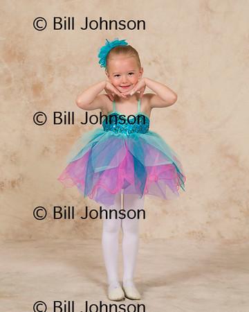 K&M Dance Portraits Saturday June 20. 2015