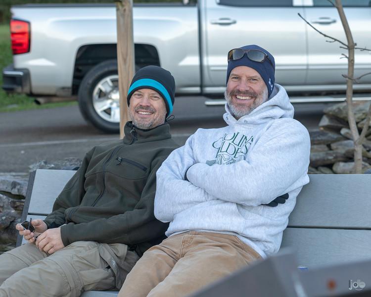 Camping Grayson Highlands-0408.jpg