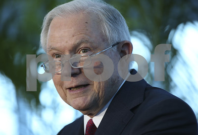 judge-sessions-cant-deny-grant-money-for-sanctuary-cities
