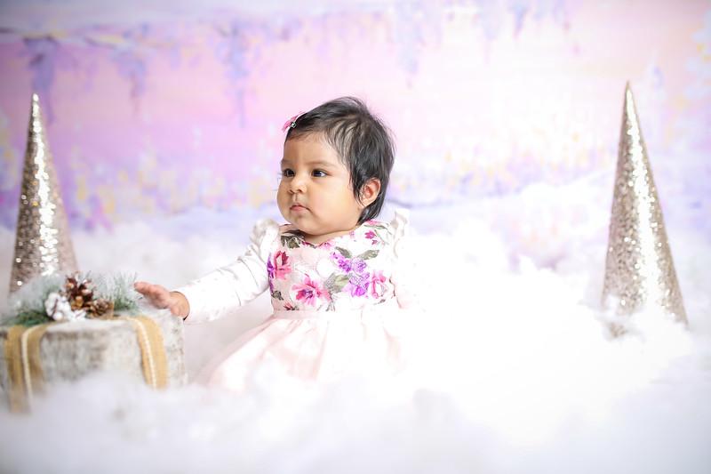 newport_babies_photography_holiday_photoshoot-6509.jpg