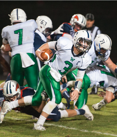2014-09-30 -- Falcons Overcome Slow Start, Pull Away From Wolverines_b.PNG