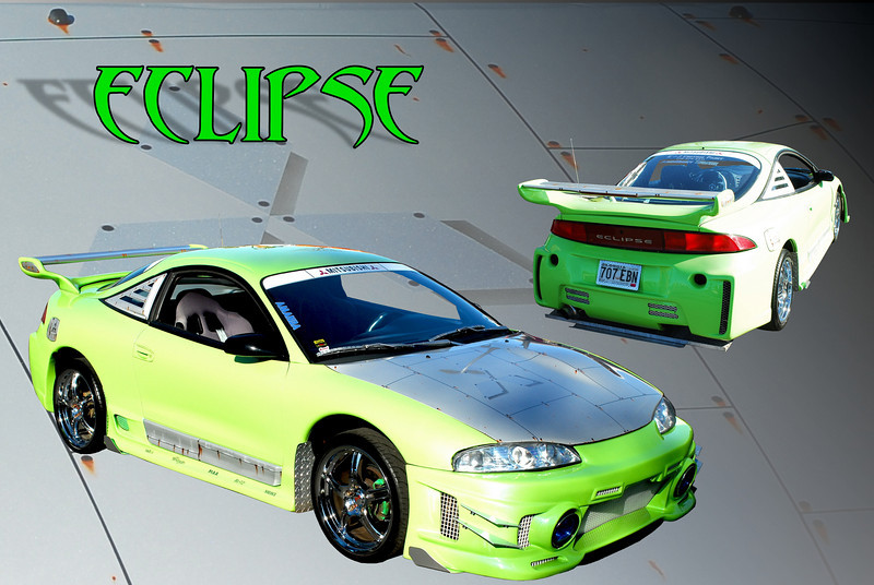 Lime Green Eclipse stack - 2.jpg