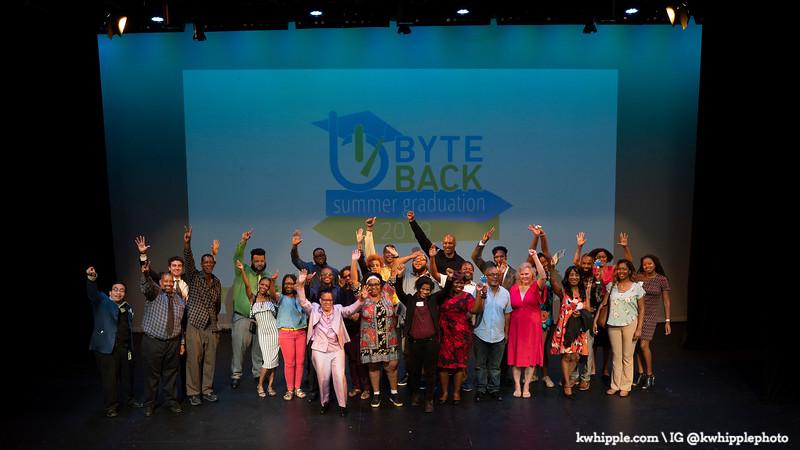 kwhipple_byte_back_graduation_20190626_0210.jpg