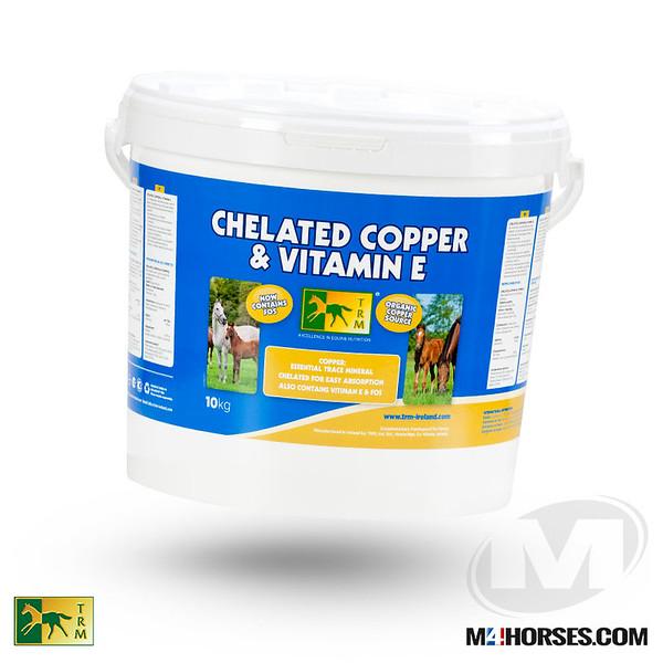 TRM-Chelated-Copper-&-Vitamin-E-10Kg-May-15.jpg