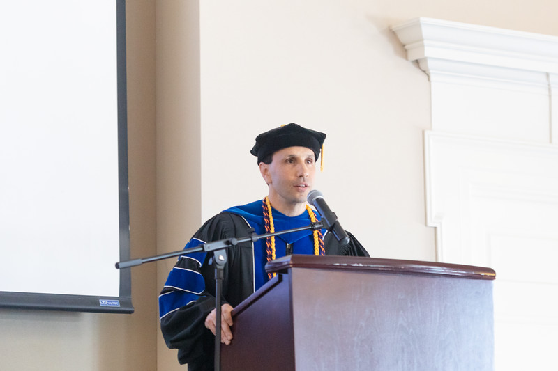 UVA_SCPSGraduation-0821.jpg
